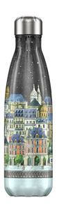 Chilly's Bottle 500ml Paris
